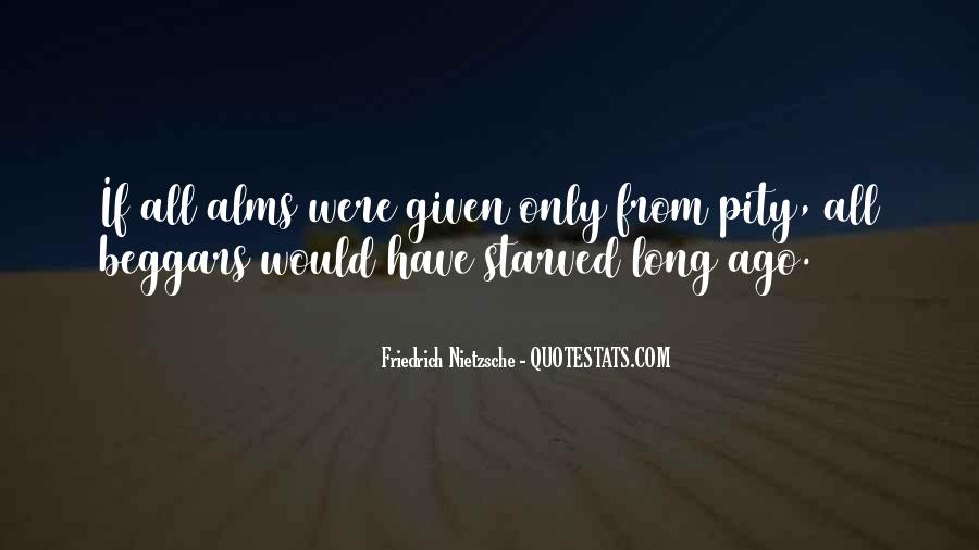 Starved Quotes #171085