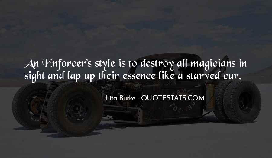 Starved Quotes #642391