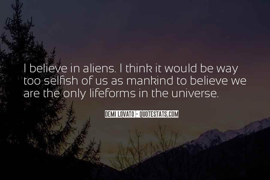 Quotes About Demi Lovato #289160