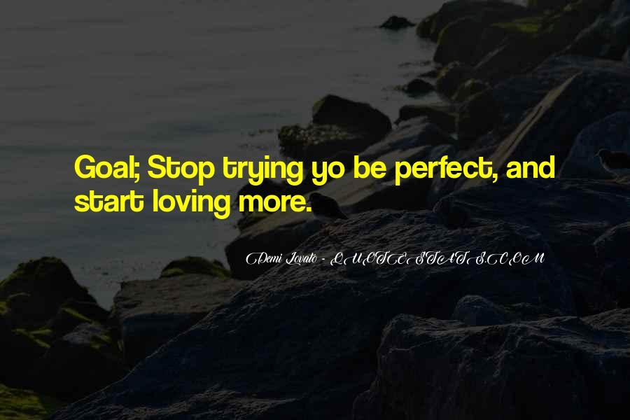 Quotes About Demi Lovato #561739