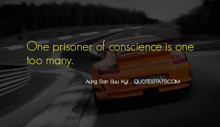 Statigram Lmao Quotes #1532924