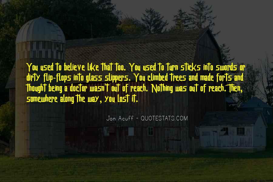 Status Quo Love Quotes #634069