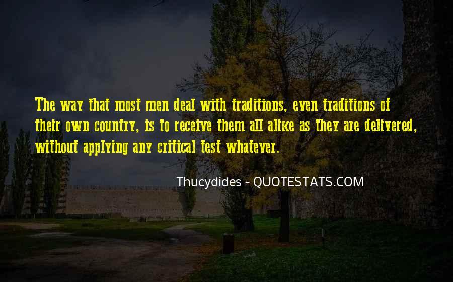 Status Quo Love Quotes #717381