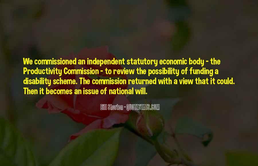Statutory Quotes #225206