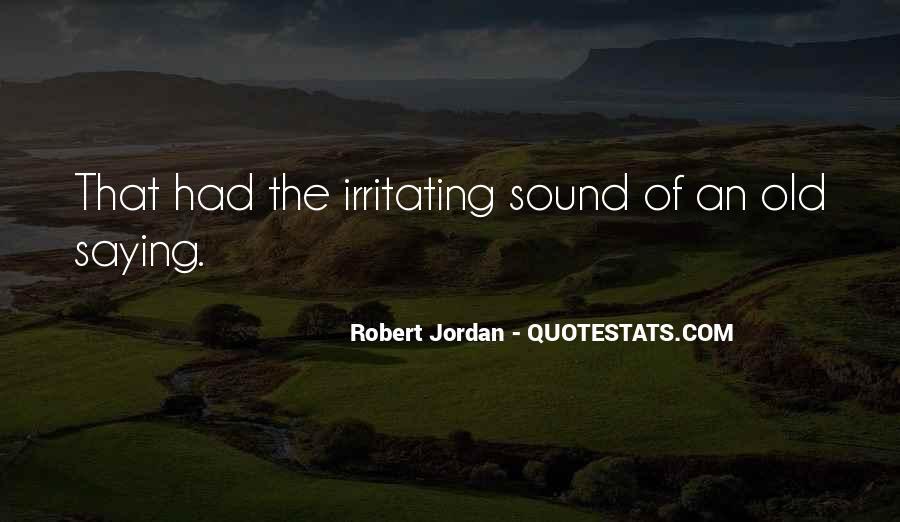 Stauffenberg Quotes #1456090