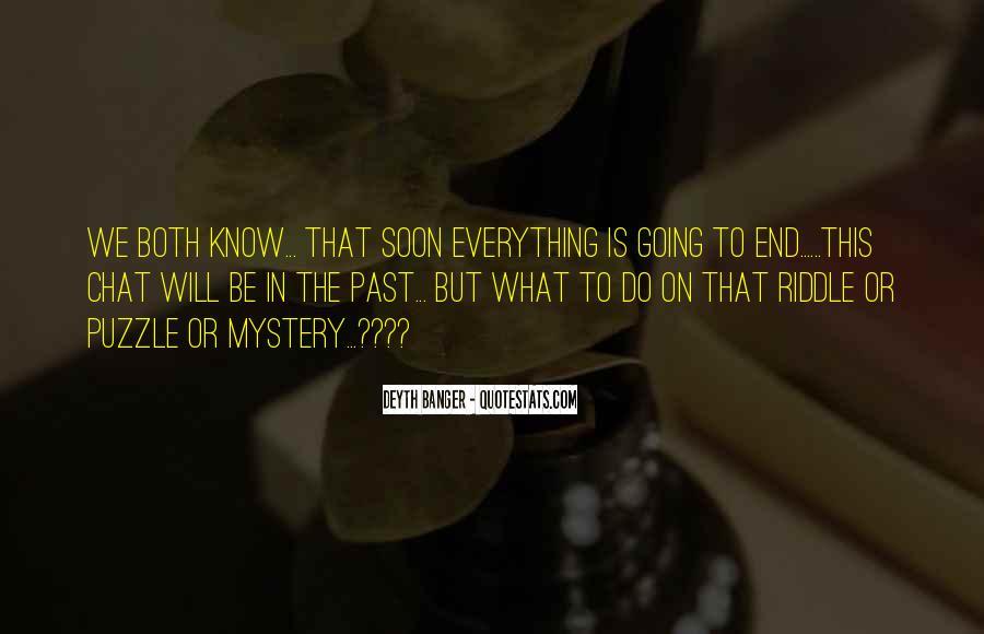 Stauffenberg Quotes #315439