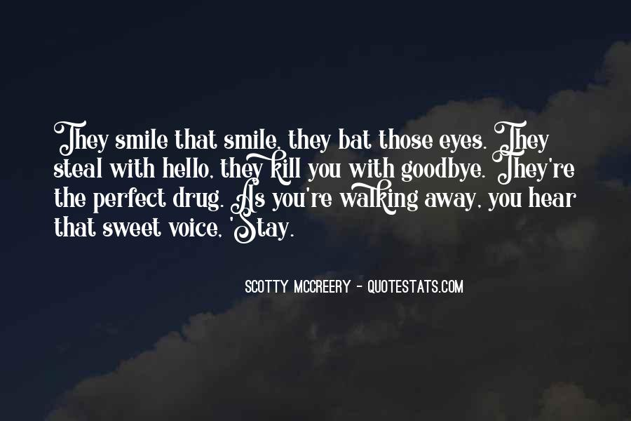 Top 83 Stay Away Love Quotes: Famous Quotes & Sayings About ...