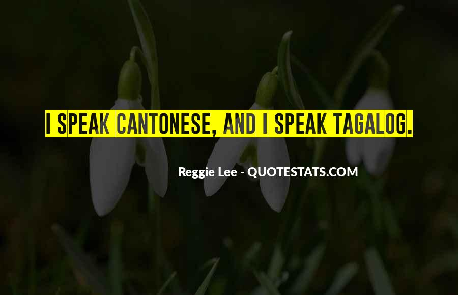 Quotes About Being Gay Tagalog #995312