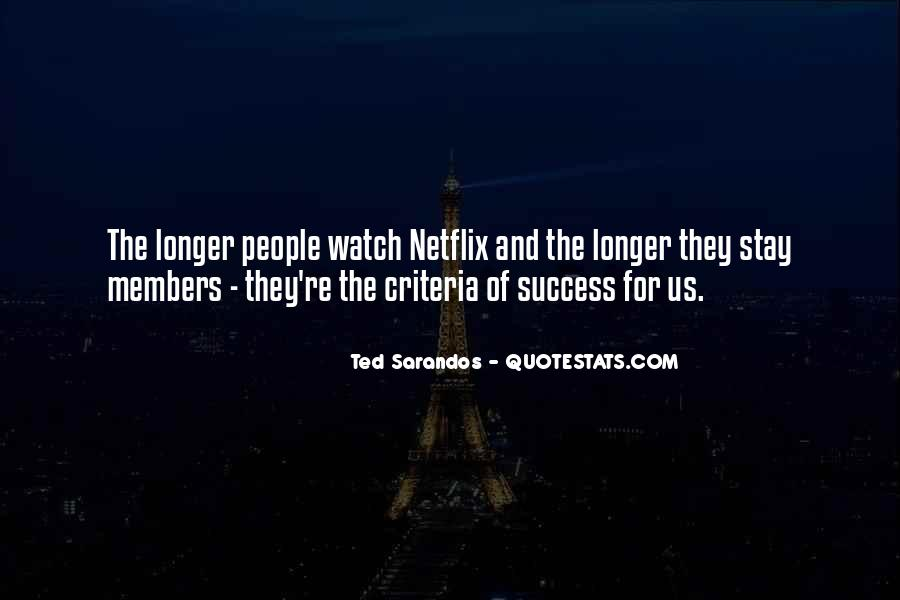 Stay Longer Quotes #149568