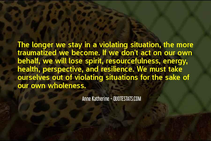 Stay Longer Quotes #162479