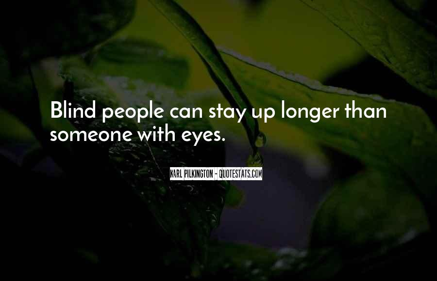 Stay Longer Quotes #772508