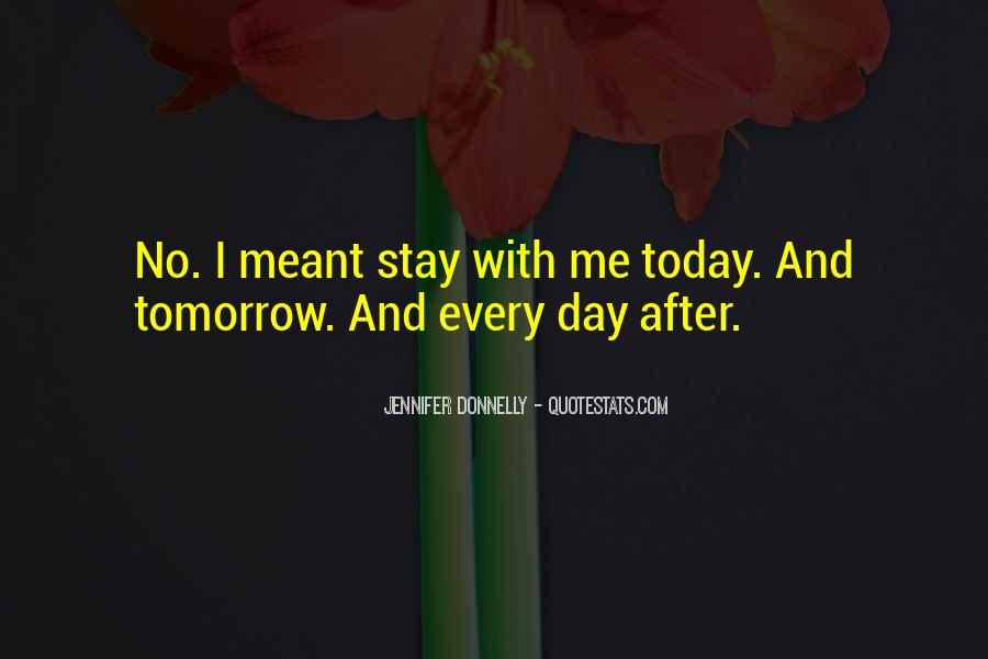Stay Out Of Relationships Quotes #350247