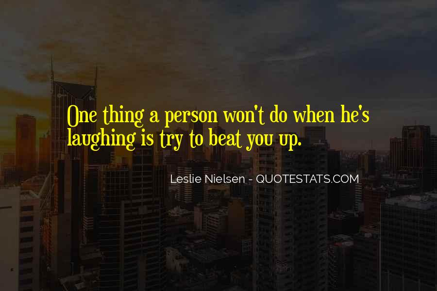 Stay Protected Quotes #269874