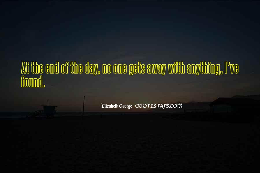 Stay Stress Free Quotes #327174