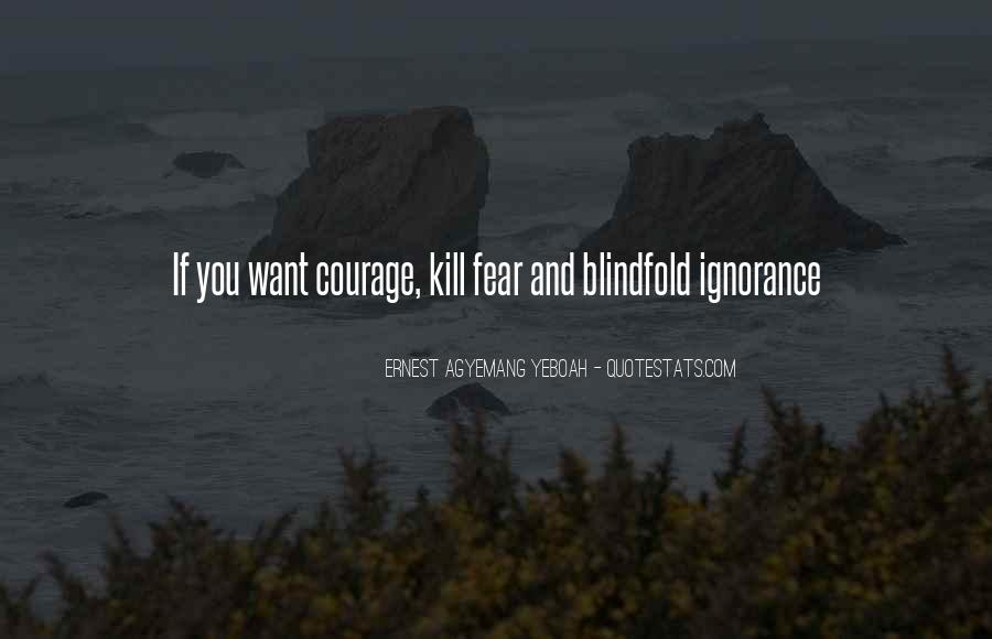 Stay Strong And Focused Quotes #1767850