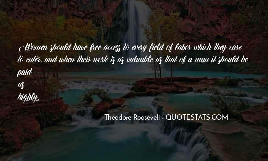 Quotes About Being Beautifully Made #286041