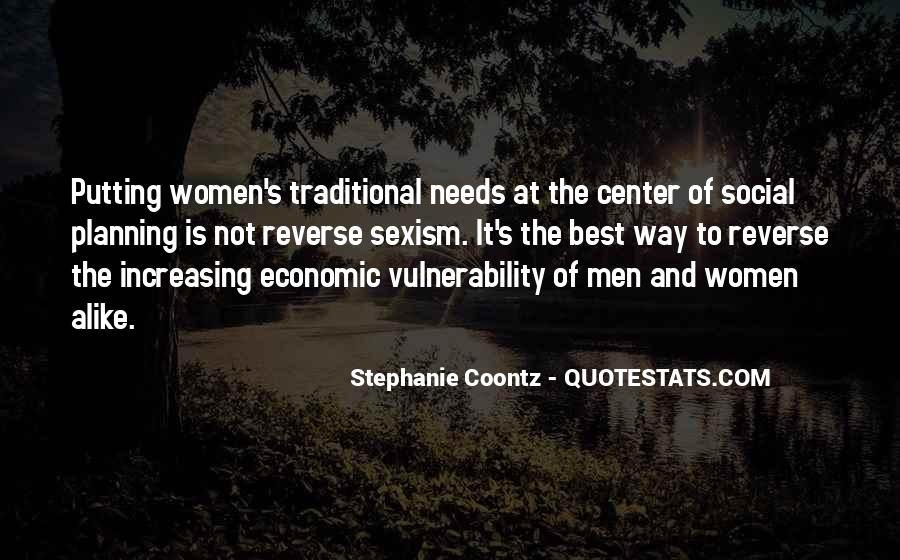 Quotes About Stephanie #17309