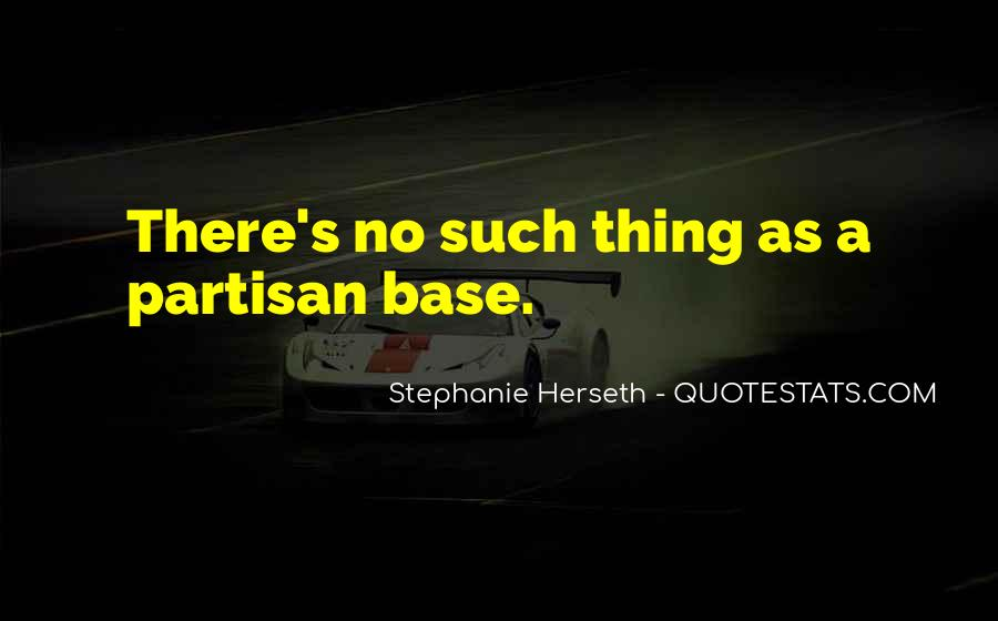 Quotes About Stephanie #27746