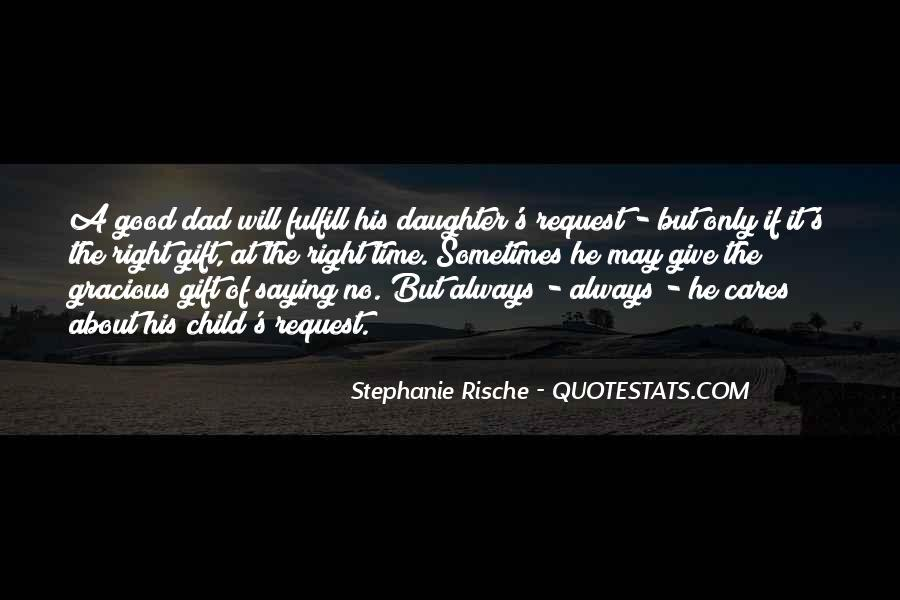 Quotes About Stephanie #35323