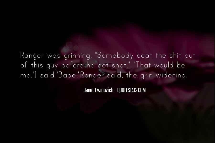 Quotes About Stephanie #8017