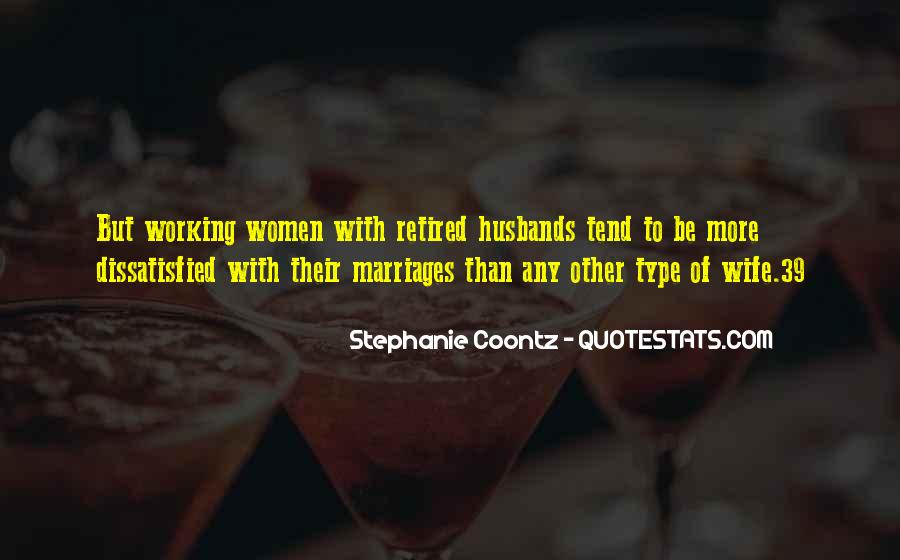 Quotes About Stephanie #97522