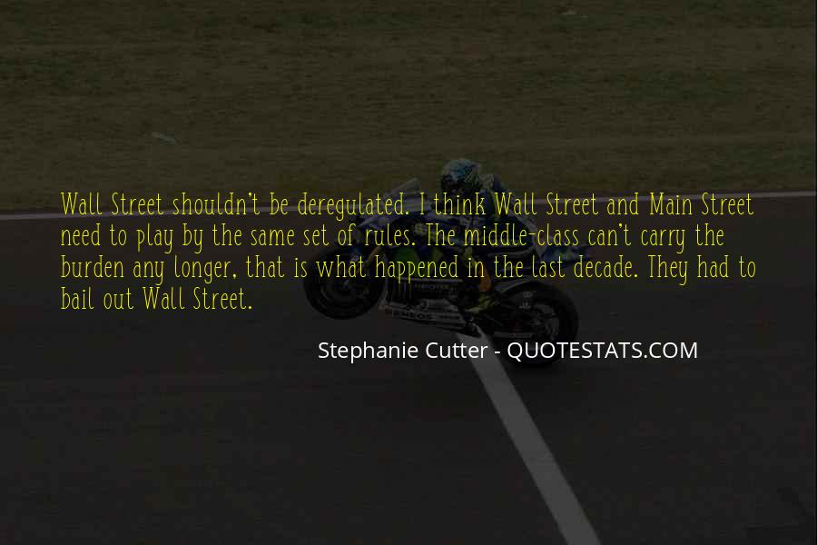 Quotes About Stephanie #97596