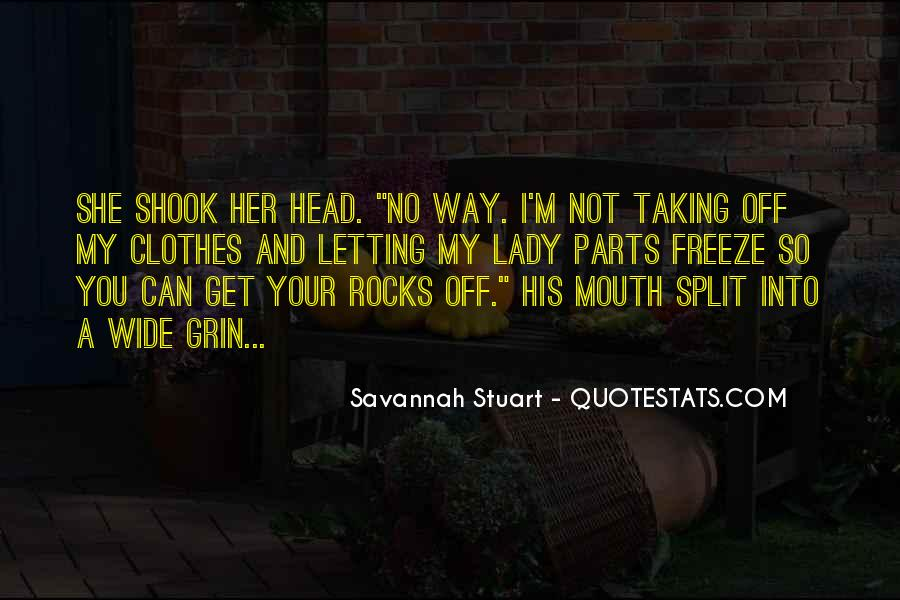 Top 77 Steamy Quotes: Famous Quotes & Sayings About Steamy