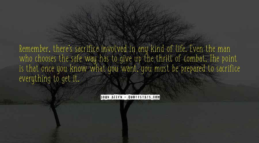 Stefan Abingdon Quotes #1395047