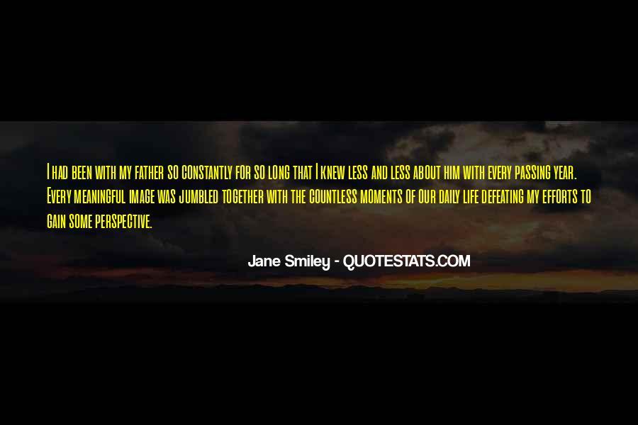Steins Gate Episode 23 Quotes #1735706