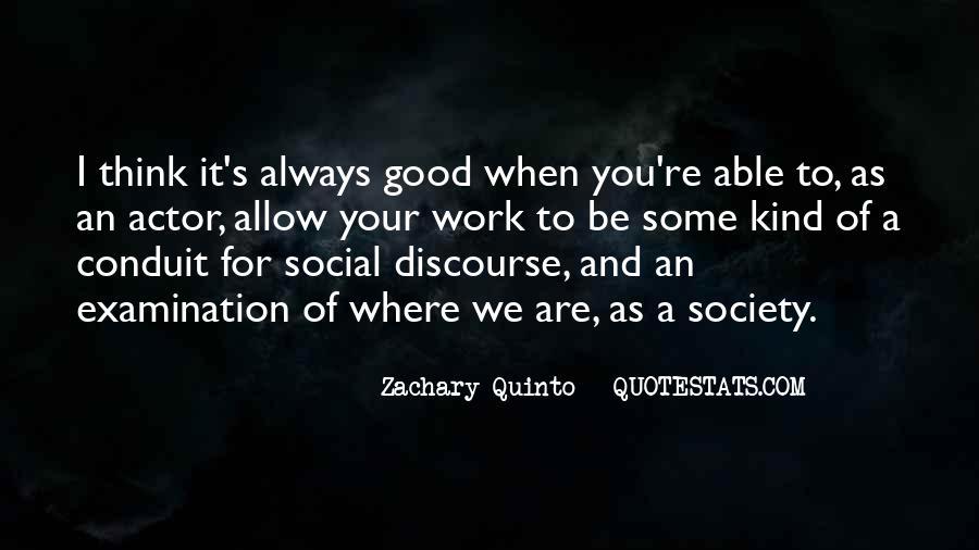 Steins Gate Episode 23 Quotes #181013