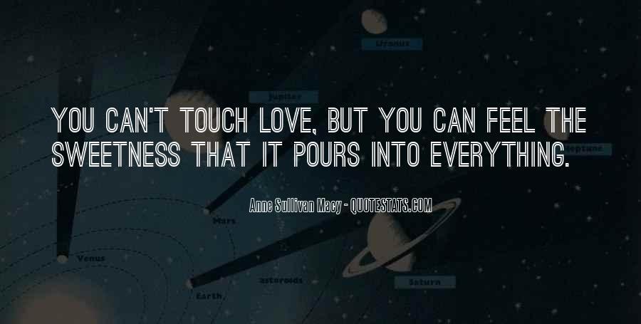 Steins Gate Episode 23 Quotes #476089