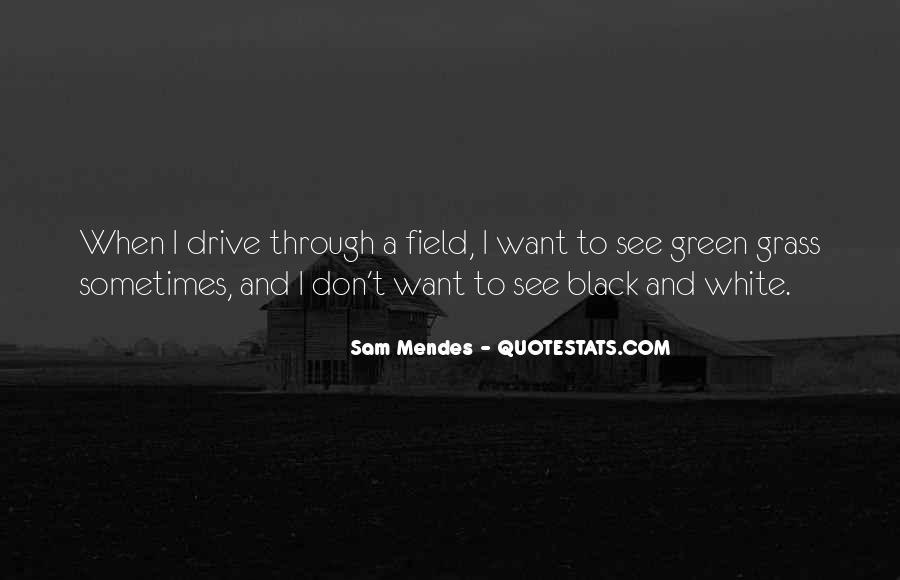 Steins Gate Episode 23 Quotes #554539