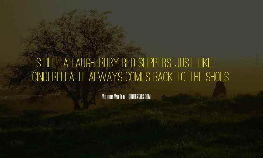 Stellar Loussier Quotes #553321