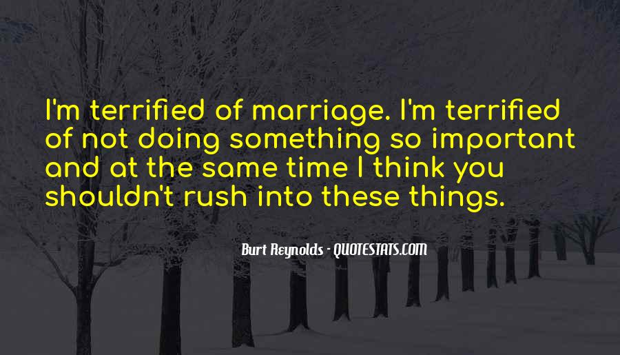 Stepfather Poems Quotes #1343725
