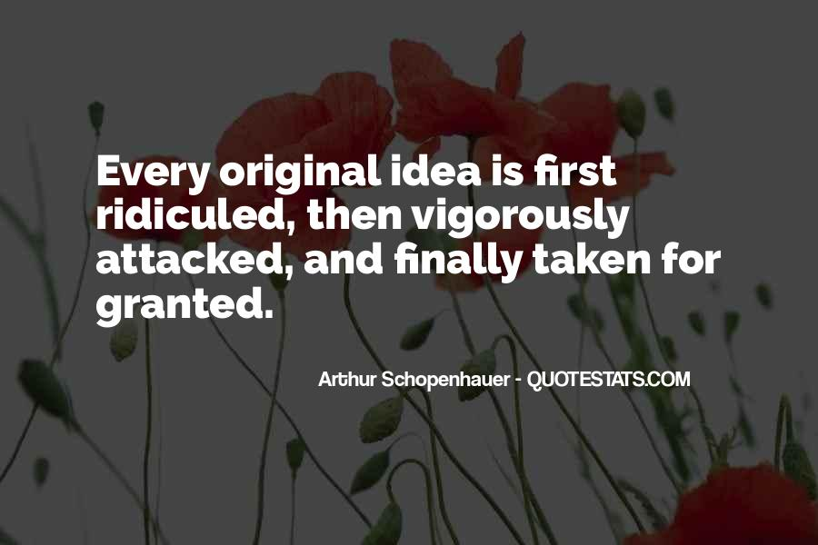 Stephan Winkelmann Quotes #602609