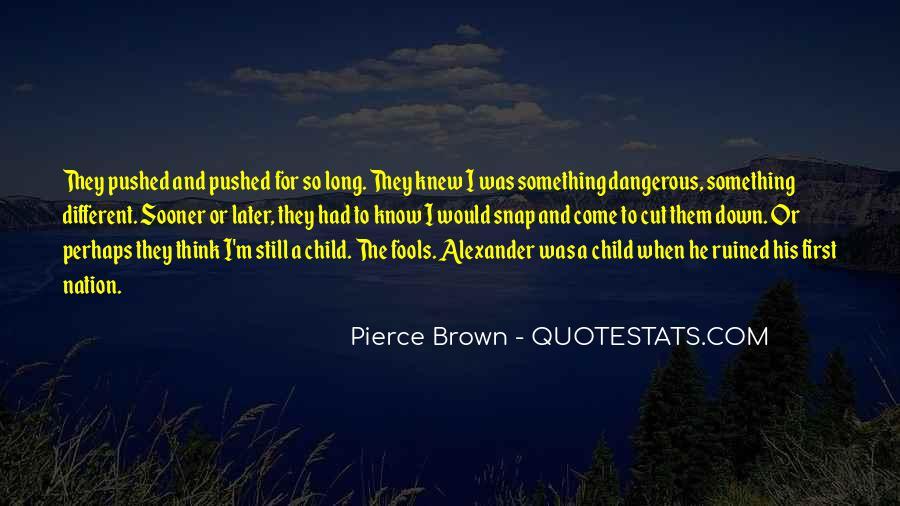 Stephen Colbert Book Quotes #409370
