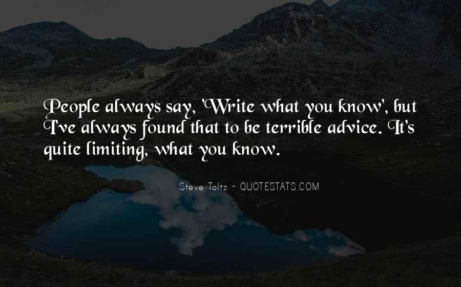 Stephen Colbert Book Quotes #465405