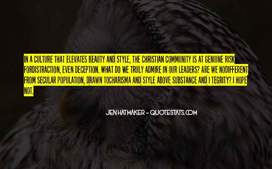 Stephen Colbert Book Quotes #621420