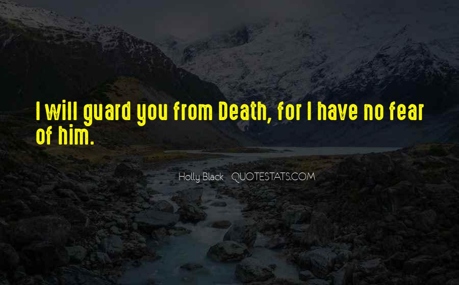 Stephen Colbert Book Quotes #906918
