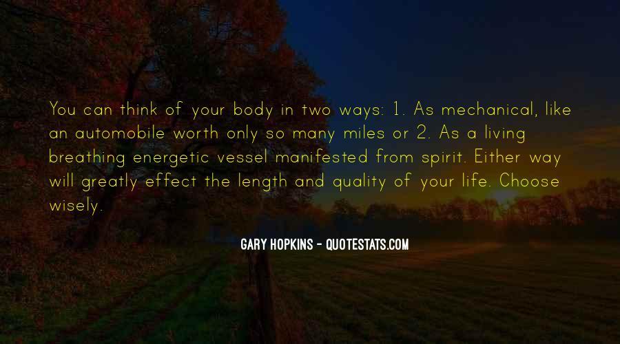 Stephen Covey Paradigm Quotes #1675175
