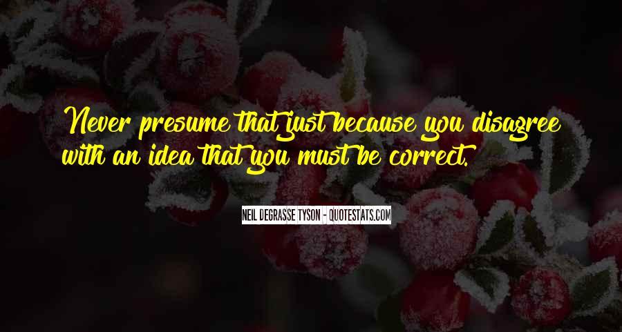 Stephen Covey Paradigm Quotes #455485