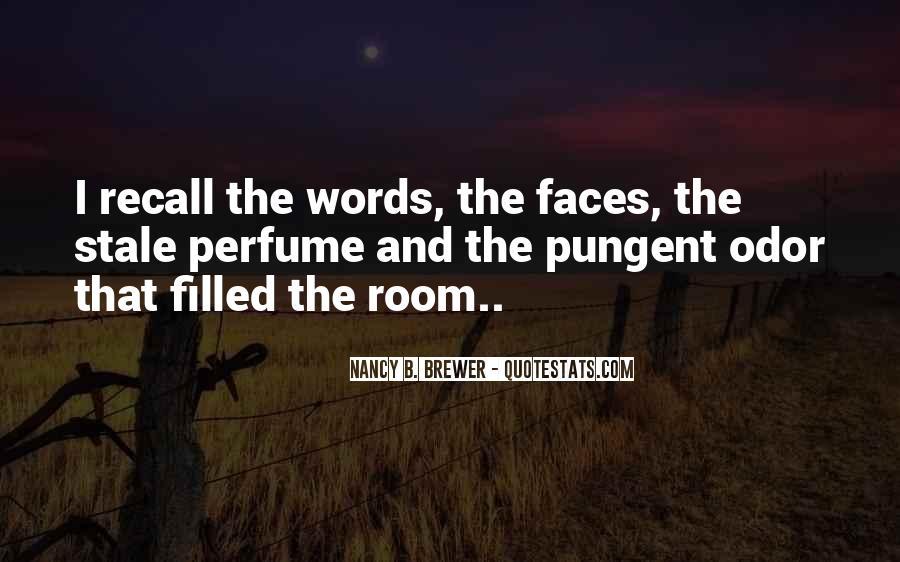 Stephen Covey Paradigm Quotes #728046