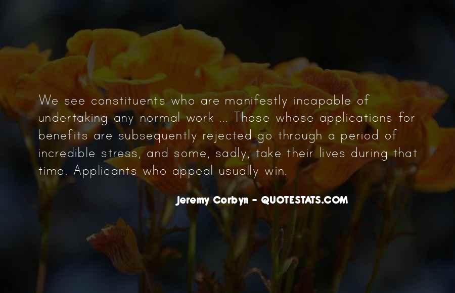 Stephen Covey Paradigm Quotes #835894