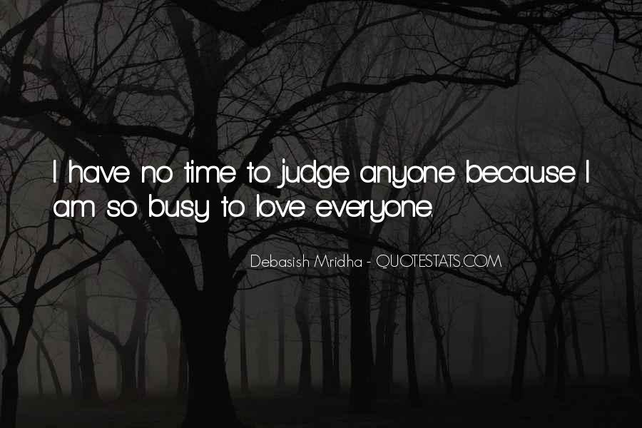 Stephen Covey Paradigm Quotes #847520