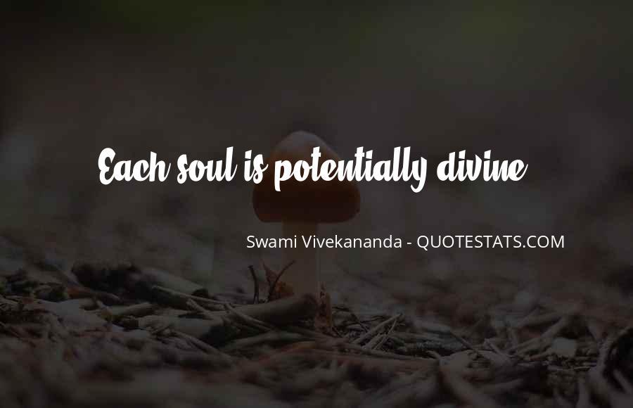 Stephen Covey Paradigm Quotes #880752