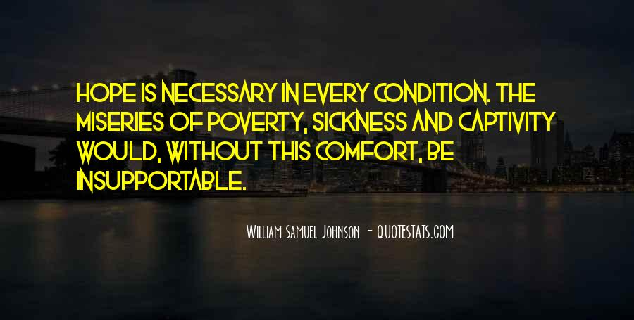 Stephen Harper Senate Quotes #190892