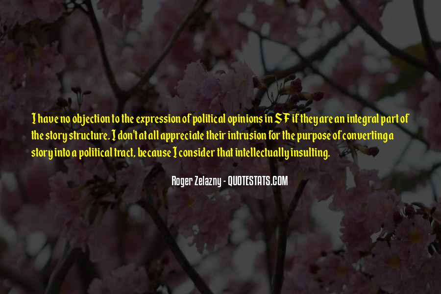 Stephen Jay Gould Nonmoral Nature Quotes #1503253