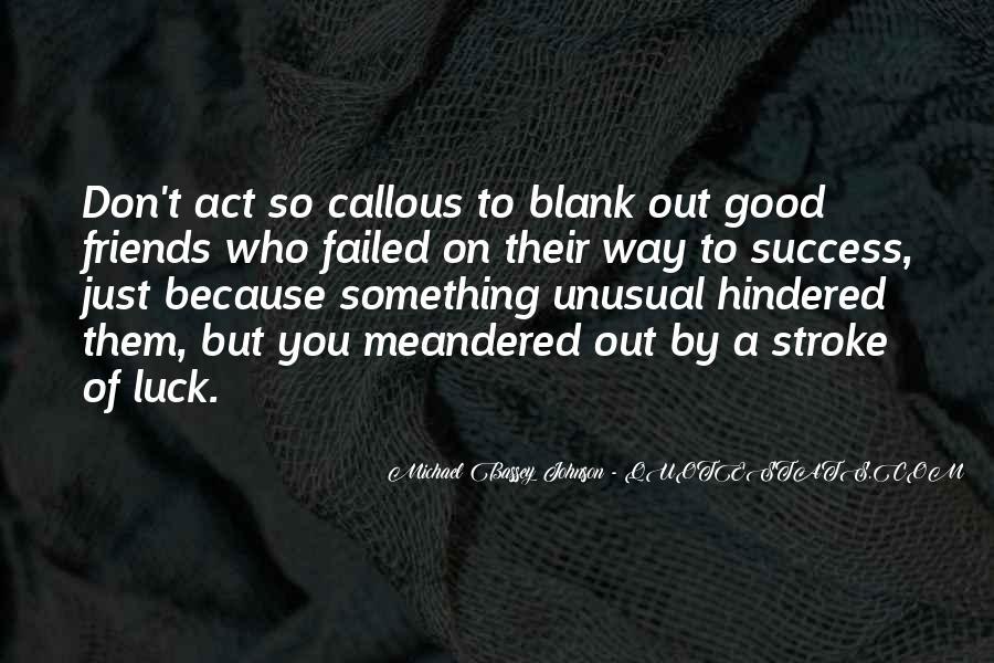 Stephen Jones Millinery Quotes #1570466