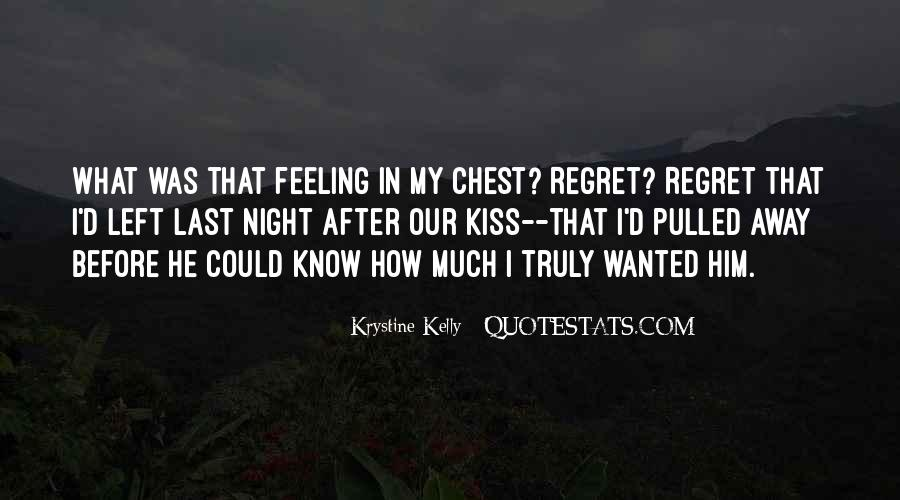 Stephen King Christine Book Quotes #1411544