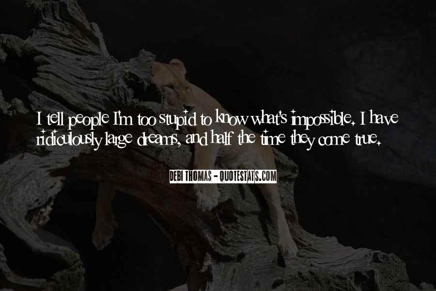 Stephen King Christine Book Quotes #1484724